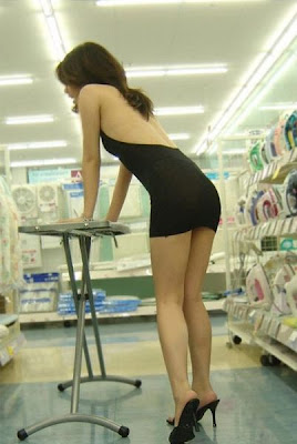 http://alamatkonyol.blogspot.com/2013/03/foto-hot-seorang-wanita-pada-saat.html