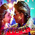 Movie Happy New Year HD quality Wallpaper Download 2014