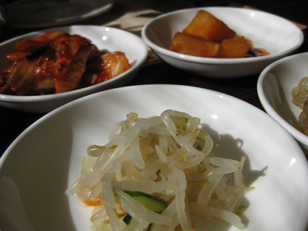 Who Sells Sweet Potato Cake Korean