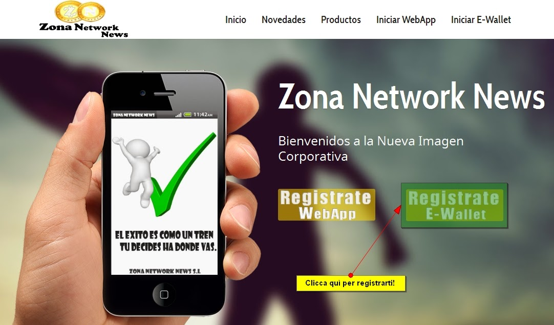 http://zonanetwork.com/aff.php?aff=1940