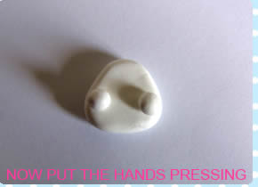 http://3.bp.blogspot.com/-GfbuXLdTUSc/UC0QhUh3UJI/AAAAAAAABaY/nsi6HPChgsU/s1600/m6.jpg