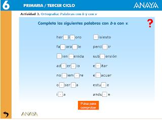 http://centros.edu.xunta.es/ceipcampolongo/intraweb/Recunchos/6/Recursos_didacticos_Anaya_6/datos/01_Lengua/datos/rdi/U09/03.htm