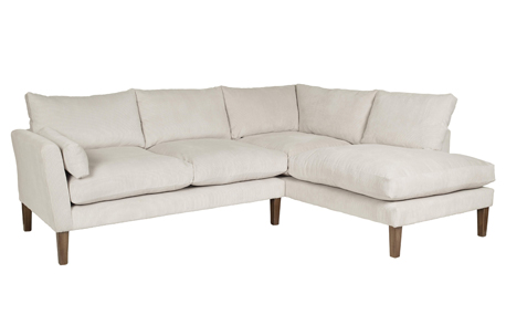 Laura Ashley Sofas And Armchairs