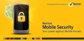 Norton Antivirus Security Android Apk