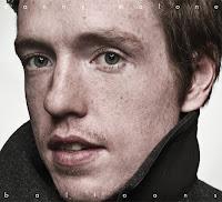 Danny Malone - 'Balloons' CD Review (Austin 'Future-Folk')