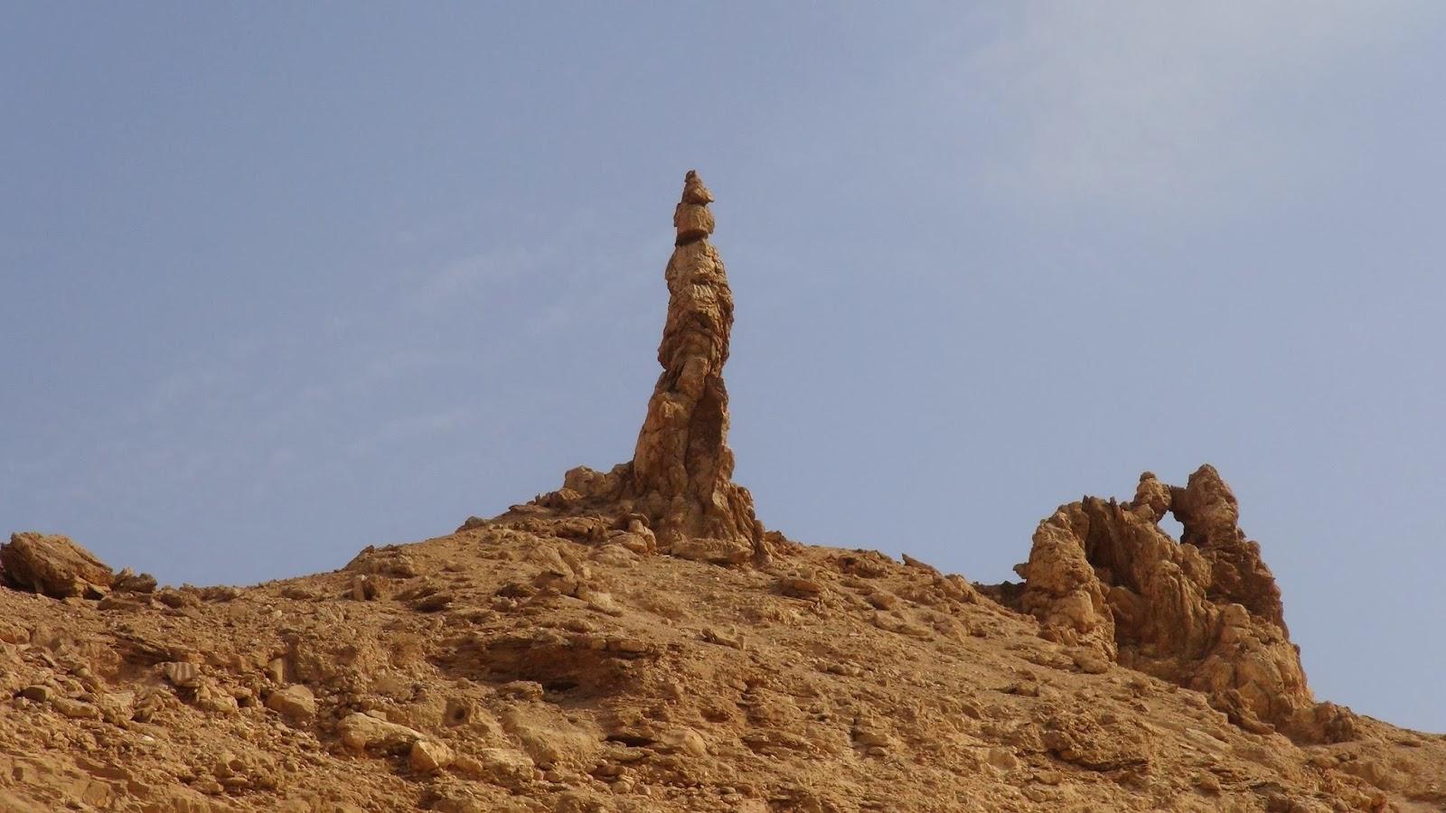 Seven Continent Smiths Jordan And Petra