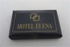 Hotele Elena - Recco - GE