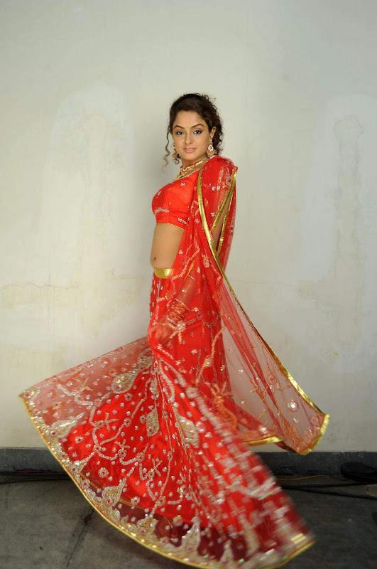 Actress Asmitha Soodh Hot Blouse Stills hot images