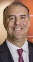 Scott M. Stevens, RHU, CDHC