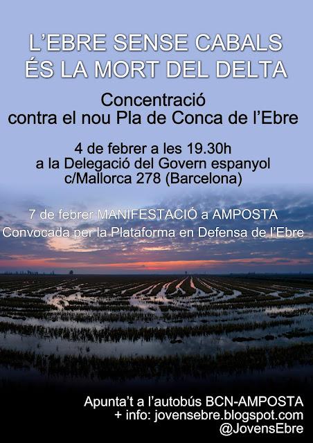 jovens-de-les-terres-de-lebre-1-concentraci-4f-a-barcelona-delegaci-del-govern-espanyol