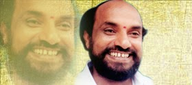 r-krishnaiah-bc-cm-candidate-for-tdp