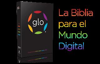 Glo para PC - Software Bíblico - Página 2 SLIDE1