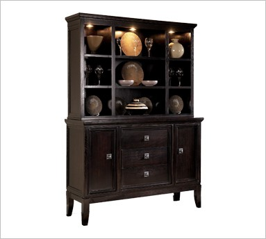 Merveilleux You Can Find Durable Corner Cabinets, Oak China Cabinets And Other China  Cabinet Furniture. It Is Necessary To Consider Your Budget, The Space Where  ...