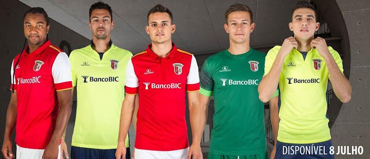 sporting-braga-15-16-kits.jpg