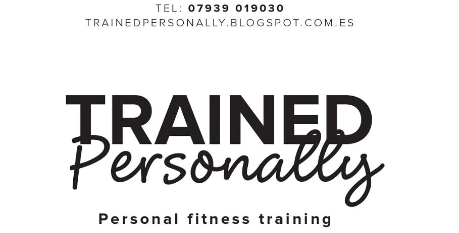 Personal Trainer Nutrition Advisor Cheltenham