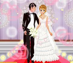 Gelin Düğün Öncesi Alışveriş Yapma Oyunu