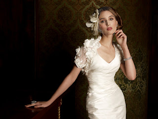 Alan Hannah 2013 Spring Bridal Wedding Dresses