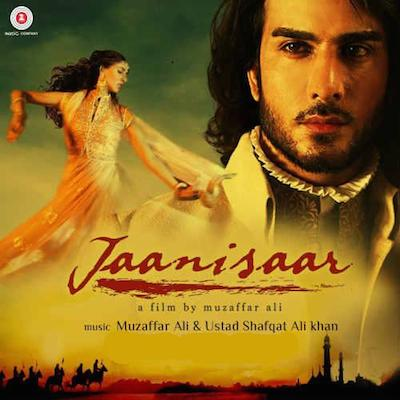 Jaanisaar 2015 Hindi Full Movie