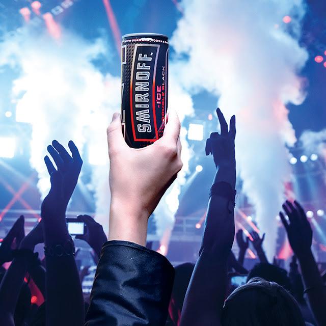 Speedverlosung: Rock´n´Heim ruft | Zusammen mit Smirnoff verlosen wir 2x2 Tickets fürs Festival