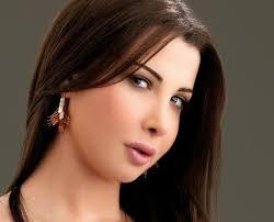 صورالفنانه نانسي عجرم 2013
