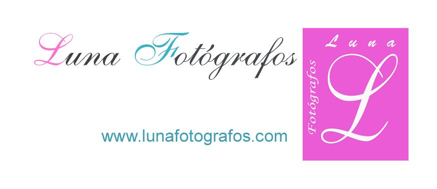 fotografos bodas, fotografo para bodas