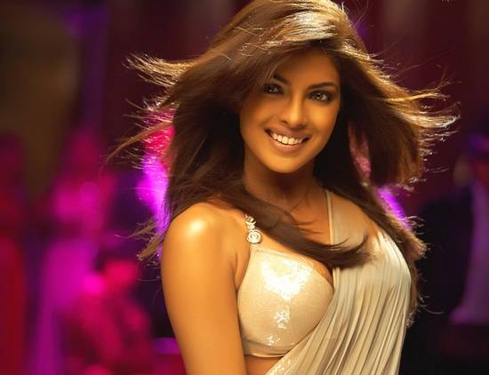 Priyanka Chopra Hot Unseen Pics Photos Wallpapers amp Images sexy stills