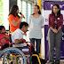 DIF Mérida ayudará al sostenimiento de 15 asociaciones civiles más