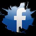 facebook electricrock