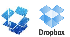 Free Download Dropbox 3.2.4 Latest Version Offline Installer
