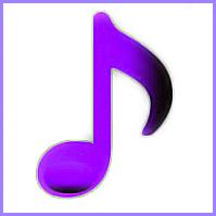 Audio de Meditación
