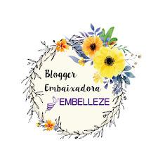 Parceria Embelleze
