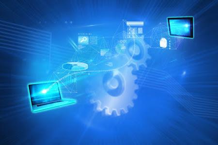 La DIVERSIDAD y La TECNOLOGÍA