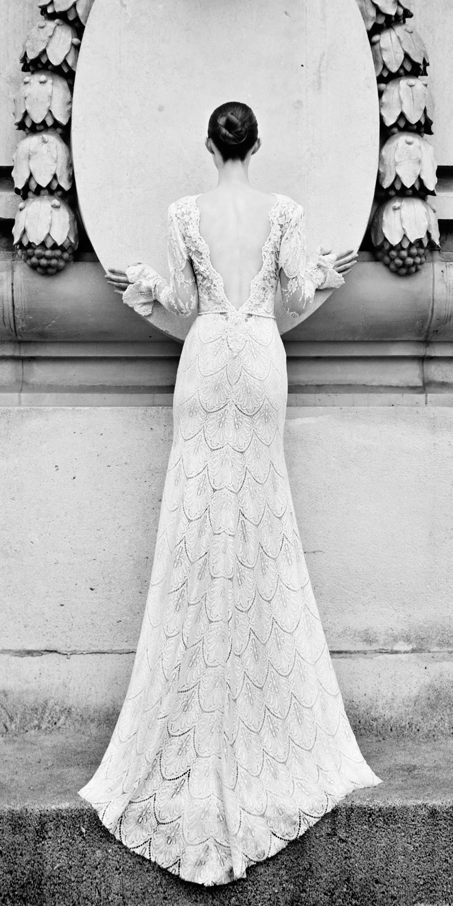 Berta Bridal Gowns : Wedding dresses berta bridal gg g