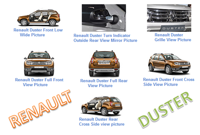 duster car base model price in india new renault duster launched in india prices start at rs 8. Black Bedroom Furniture Sets. Home Design Ideas