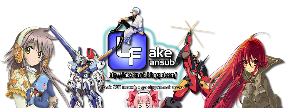 Lake Fansub