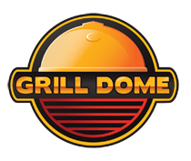 Grill Dome