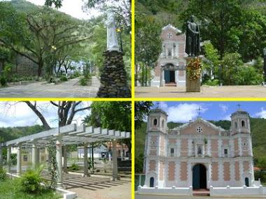 San Antonio de Capayacuar