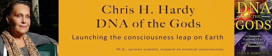 Chris.H.Hardy's blog