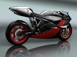 Imagenes de motos deportivas