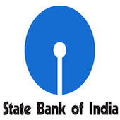 SBI PO Admit Card 2015 Call Letter Hall Ticket