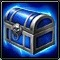 Wartune Silver Chest