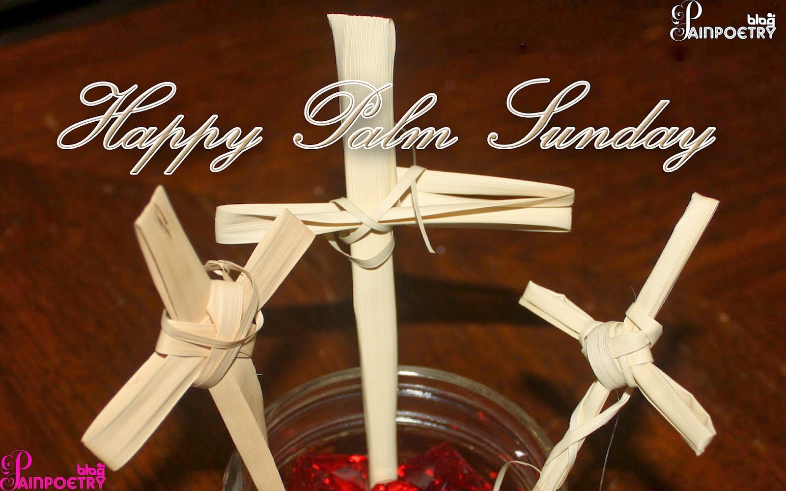 Palm-Sunday-Three-Cross-Image-HD