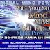 Spiritual Mind Power Mastery Surabaya & Bali