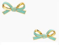 kate-spade-earrings