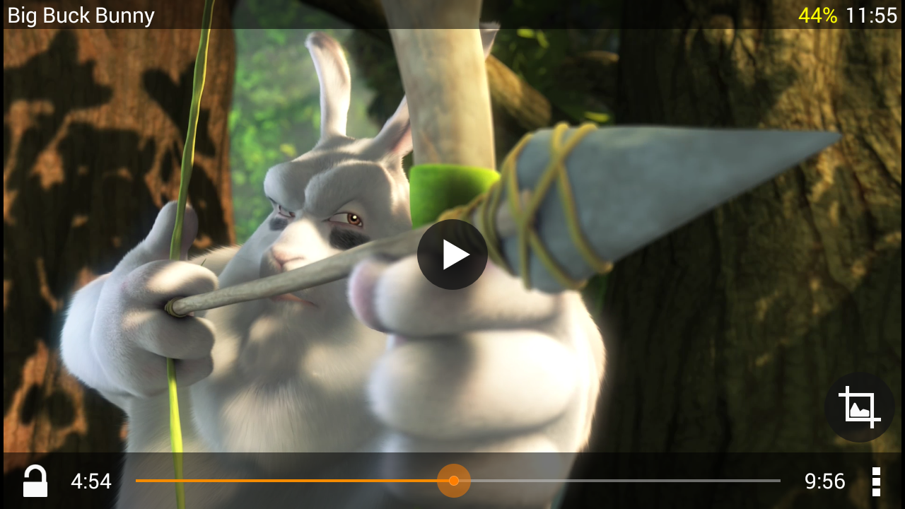 Free download vlc media player for java