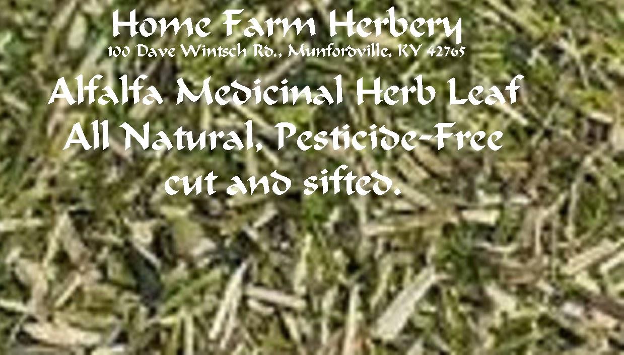 alfalfa+leaf+dried.jpg