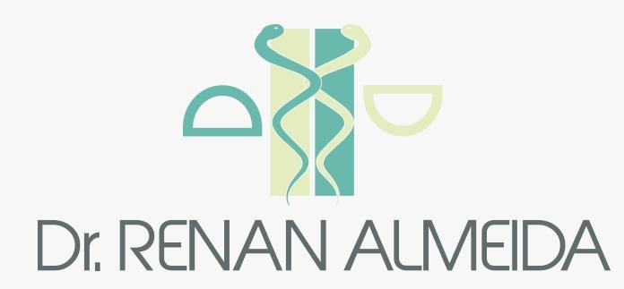 DR . RENAN ALMEIDA
