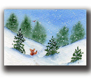 https://www.etsy.com/listing/165248713/aceo-watercolor-sfa-snow-foxy-original