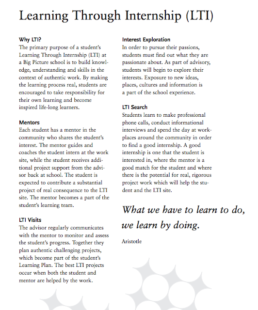 the learning progress of the students essay The purpose of this assignment is to encourage you to take a step back from your studies and to assess your own progress as a student it is directly related to the learning outcome that concerns taking responsibility for your own learning while responding reflectively to tutor feedback.