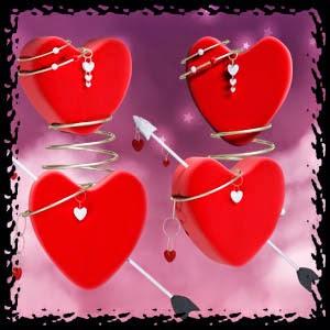 http://3.bp.blogspot.com/-GgCoB0jc9CM/VNgV8ZQBX_I/AAAAAAAADFQ/vzxhngz2u2A/s1600/Mgtcs__ValentinesHearts.jpg